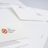 The Orange Peel Stationery